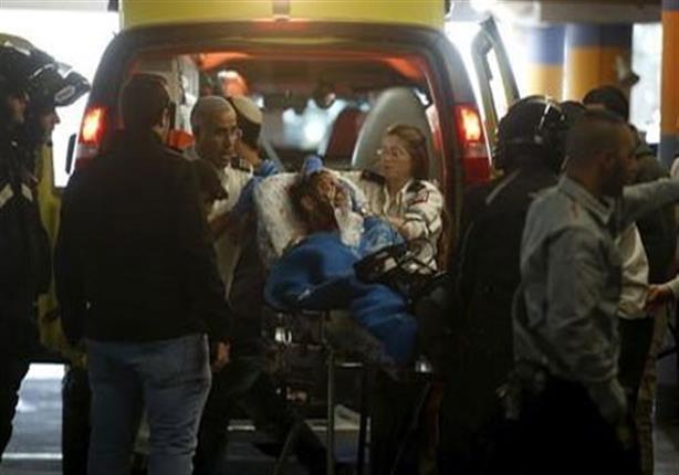 الشرطة الأمريكية: مقتل شخصين في إطلاق نار في محيط جامعة كاليفورنيا