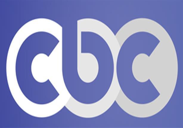 """cbc تتهم الإخوان بإختلاق أزمة مسلسل """"الداعية معز مسعود"""""""