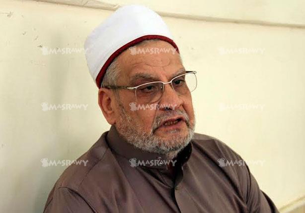 كريمة: المذهب الشيعي يُدرّس بالأزهر.. والسلفيون وجه داعش في مصر - (حوار)