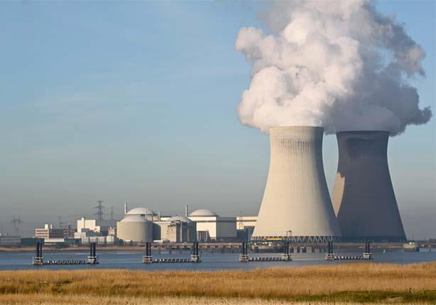 س و ج  ما تريد معرفته عن مشروع الضبعة النووي