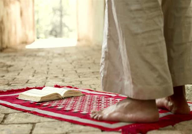 فيديو| تعرف على كيفية صلاة عيد الأضحى في المنزل