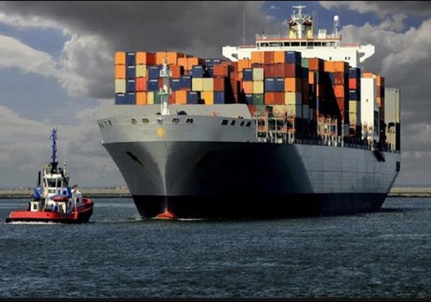 قرار حكومي بتعديل تراخيص الشحن والتفريغ بالنقل البحري