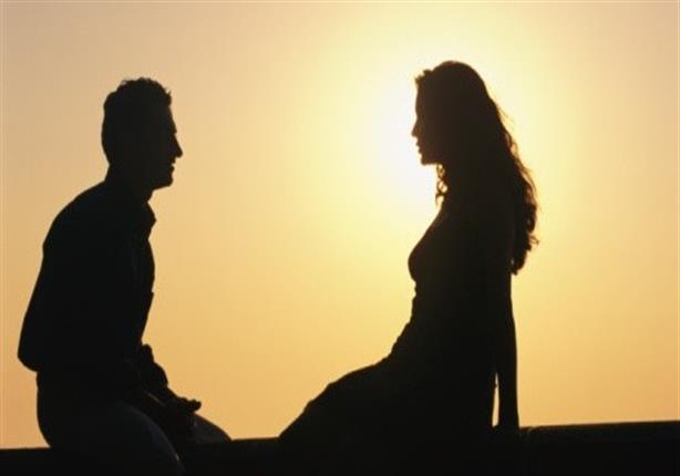 هل يحاسب الأب أو الزوج على نساء أهل بيته الغير محجبات ؟