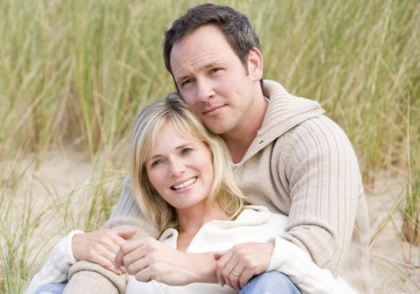 705cdd37c 6 علامات تدل على سعادة الزوج في حياته مع شريكته. علاقات زوجية