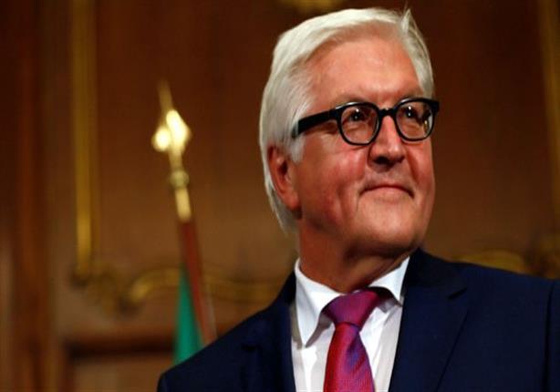 وزير الخارجية الألماني منتقداً مناورات الأطلسي: تحرض على الحرب