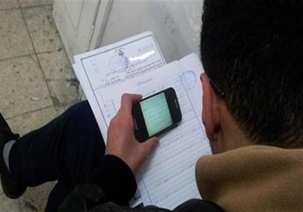 """""""أمهات مصر"""" تسريب الامتحانات أصابنا بالإحباط والتجربة """"تحصيل حاصل"""""""