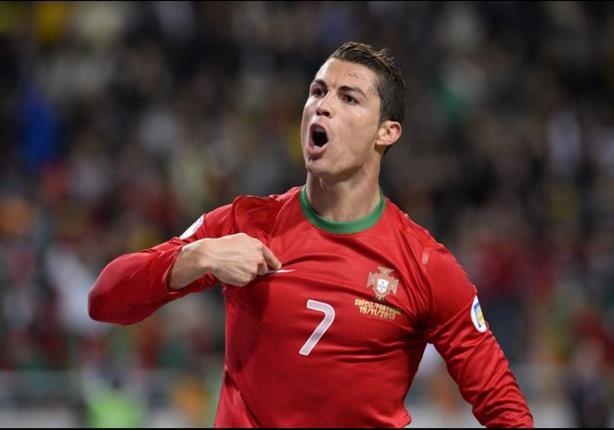 بالفيديو.. هاتريك رونالدو القاتل يقود البرتغال لنهائي دوري الأمم الأوروبية