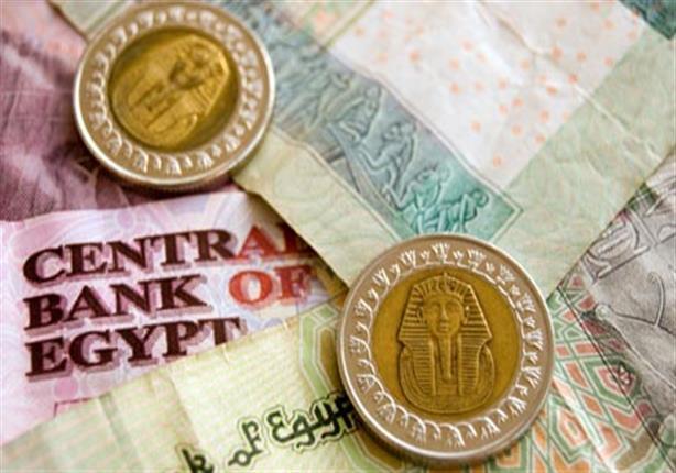 دار الافتاء المصرية تحدد الحد الادني من زكاة الفطر 8جنيهات لكل فرد