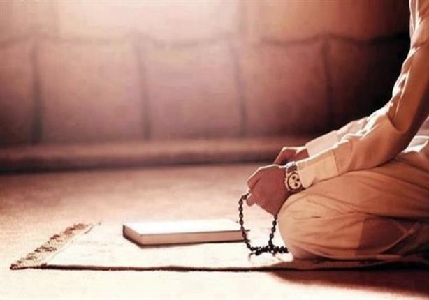علاج الوسواس في الصلاة