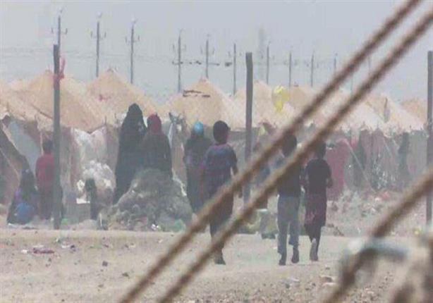 نازحو الفلوجة: أزمة إنسانية وسط ظروف قاسية