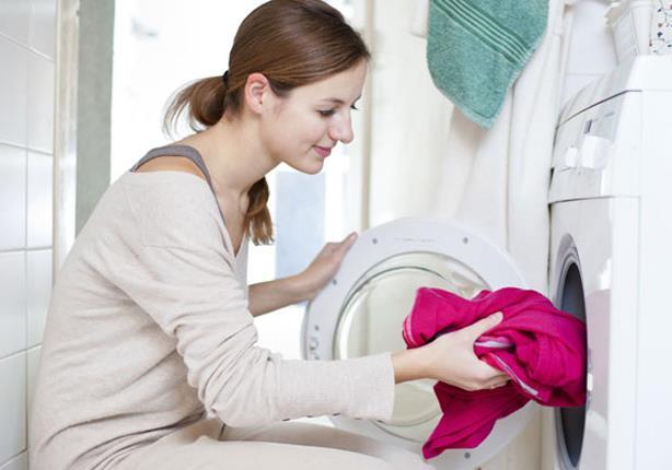 يجب غسل الملابس الجديدة.. إليك السبب