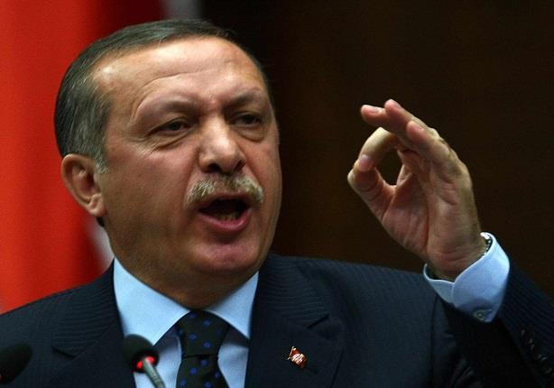 الرئيس التركي يدين هجمات مطار أتاتورك وارتفاع عدد الضحايا إلى 88 شخصًا