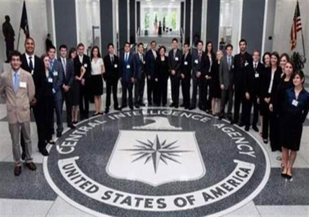 مسؤول بالاستخبارات الأمريكية: تفجيرات أتاتورك بداية موجة إرهابية