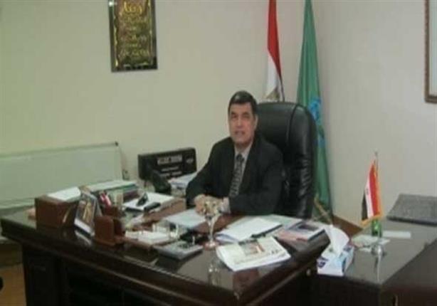 رئيس جهاز القرى السياحية: طرح مواقع لإقامة أنشطة بحرية ورياضات مائية