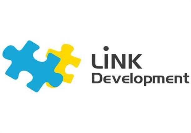 """""""لينك ديفلوبمنت"""" تحصد جائزتين من مايكروسوفت العالمية لعام 2016"""