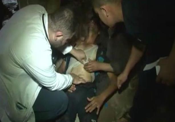 """معركة الفلوجة: مطالب بالتحقيق في """"تعذيب"""" الحشد الشعبي لمحتجزين"""