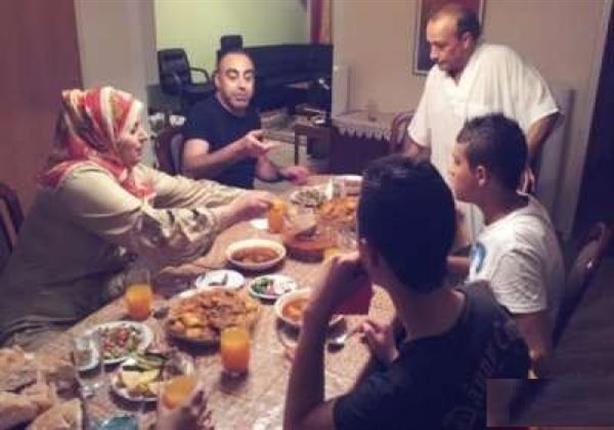 حكاية لمة العيلة عند المصريين في رمضان