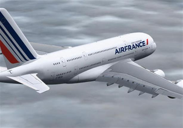 """ممثلو الإدعاء الفرنسيون يريدون محاكمة شركة """"إير فرانس"""" بسبب حادث طائرة 2009"""