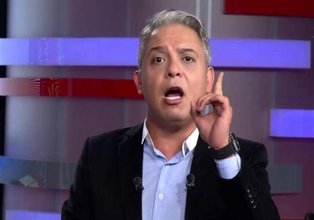 مدرجون بقوائم الإرهاب.. من هم المتهمون بالتخطيط لإفساد احتفالات 30 يونيو؟
