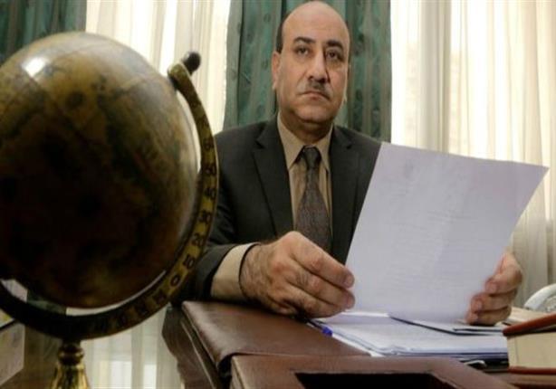 من هو هشام جنينة الرئيس السابق لأكبر جهاز رقابي في مصر؟