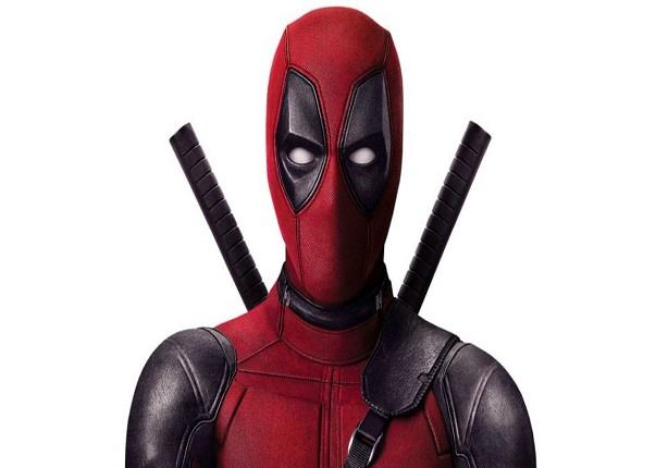 30147-Deadpool.1200w.tn