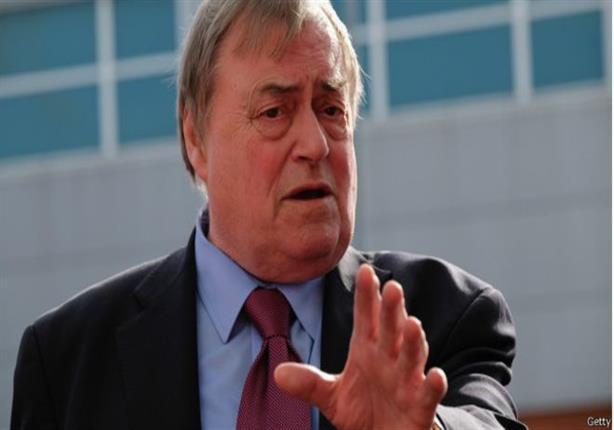 نائب رئيس الوزراء البريطاني الأسبق يعترف بـ''كارثية'' قرار غزو العراق