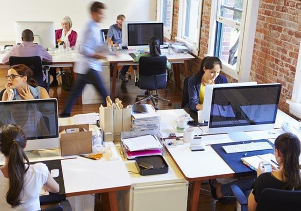 دراسة: خفض ساعات العمل لـ6 ساعات يوميا يوفر أموالا للشركات على المدى البعيد