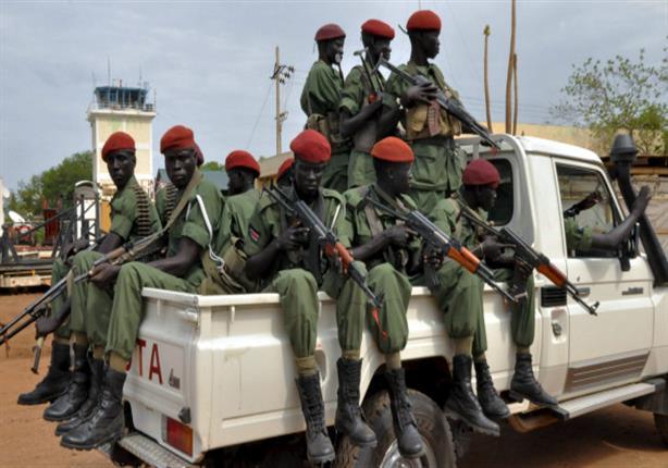 الخرطوم تدين الاعتداء على آلية مراقبة وقف إطلاق النار في جنوب السودان