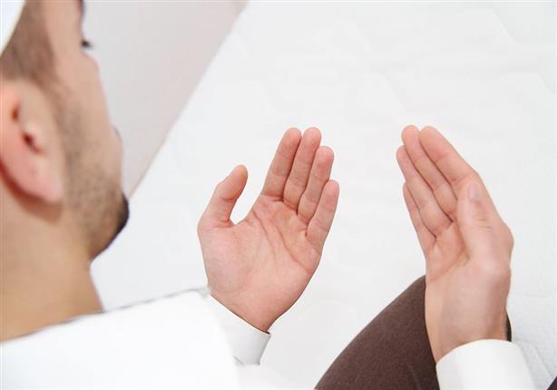 مغفرة ما تقدم من الذنوب