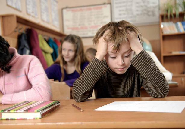 طفلك يعاني من ضعف الذاكرة؟.. 7 طرق لتقويتها