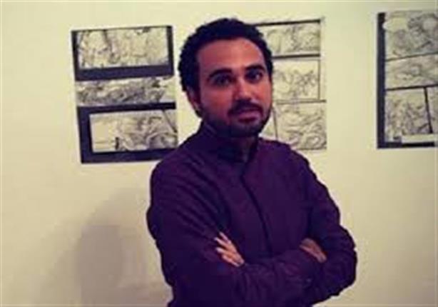 """خلال نظر الاستشكال.. إيداع """"أحمد ناجي"""" في قفص الاتهام"""