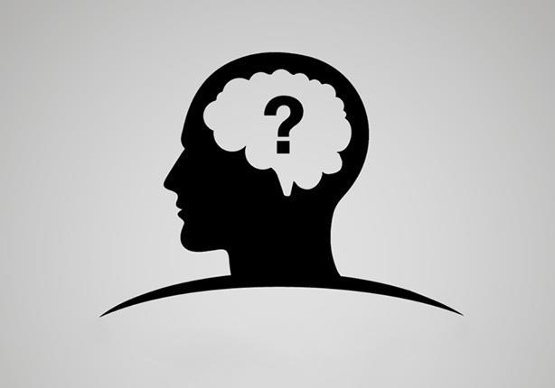 البحث في سلوك الإنسان - د. مصطفى محمود