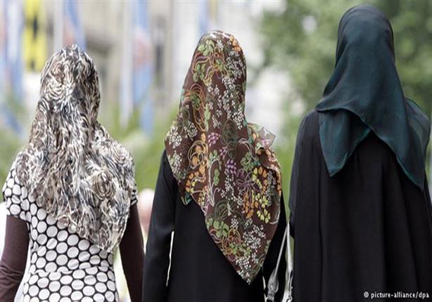 مصريات يروين عن محنتهن مع الحمل دون زواج