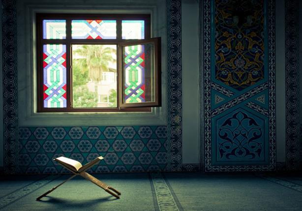 أشهر عادات قراء القرآن المصريين في رمضان