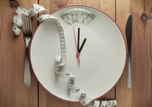 لتخسيس وزنك قبل العيد.. اتبع هذه النصائح