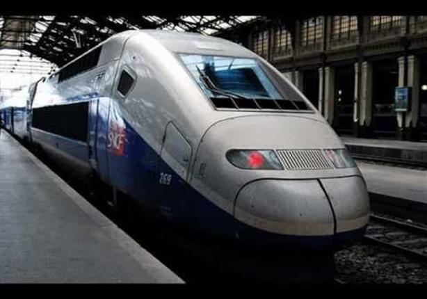 مترو باريس يلغي التذاكر الورقية ويستخدم البطاقات الممغنطة