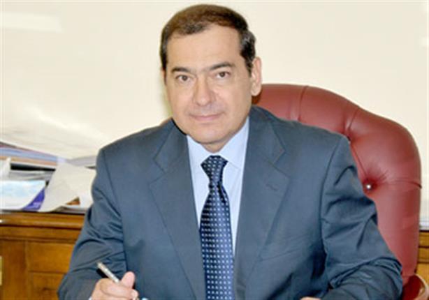 """قرار وزاري بتعيين رئيس """"جابكو"""" للبترول نائبًا لرئيس """"إيجاس"""""""
