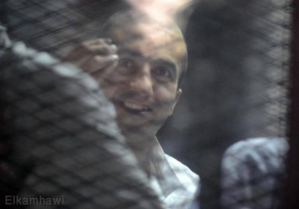 """ياسين """"سجين سياسي"""": اللي عاش عمره """"سجن وضرب"""" صعب يتعود على الحياة الطبيعية"""