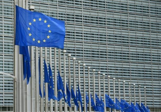 """الاتحاد الأوروبي يخطط لنشر شبكات """"واي فاي"""" مجاني بآلاف الأماكن"""