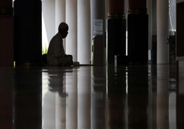 أخطر خطأ يقع فيه من يعتكف بالمسجد - تعرَّف عليه لتتجنبه