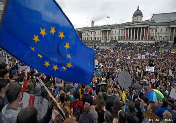 ليست بريطانيا وحدها خلف تعطيل مسيرة الاتحاد الأوروبي