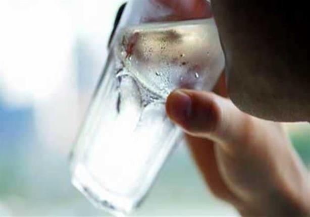 الدعاء الذي كان يقوله سيدنا رسول الله عند شُرب الماء