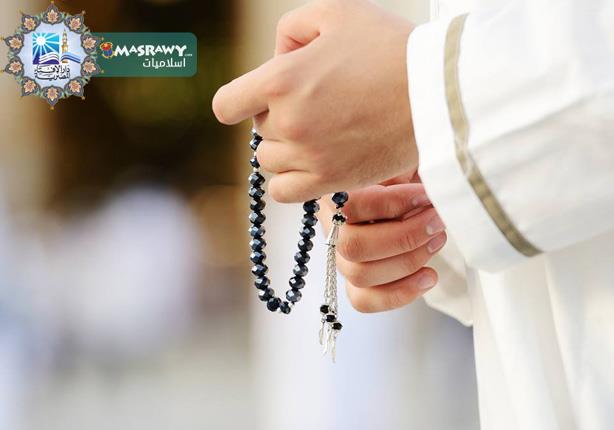 هل للنبي صلى الله عليه وسلم ذنب كان يستغفر الله عنه؟
