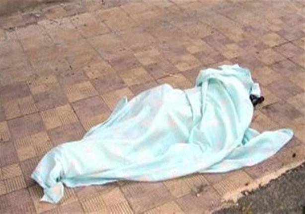 مصرع طالب سقط من الطابق الـ 13 في المنيا