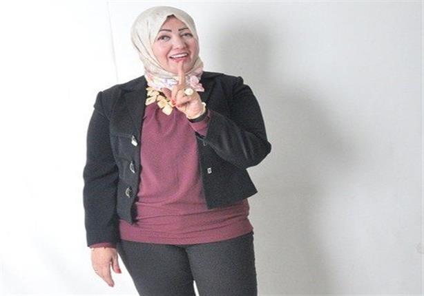 """بالصور: رانيا فتح الله بعد خلع الحجاب.. تعرف على زوجها """"الفنان الكبير"""""""