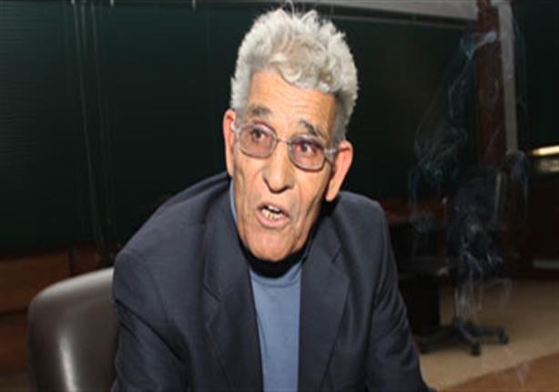 بعد القبض على الجاني.. مفاجأة جديدة في مقتل أرملة الشاعر عفيفي مطر