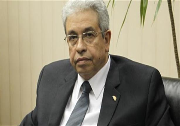 عبد المنعم سعيد يكشف عن تفاصيل خطاب السيسي في الأمم المتحدة