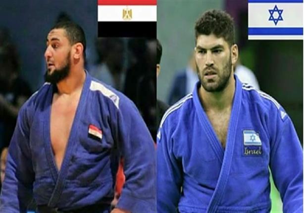قبل مباراة إسلام الشهابي.. ماذا فعل المصريون في 8 مواجهات سابقة أمام الإسرائيليين؟