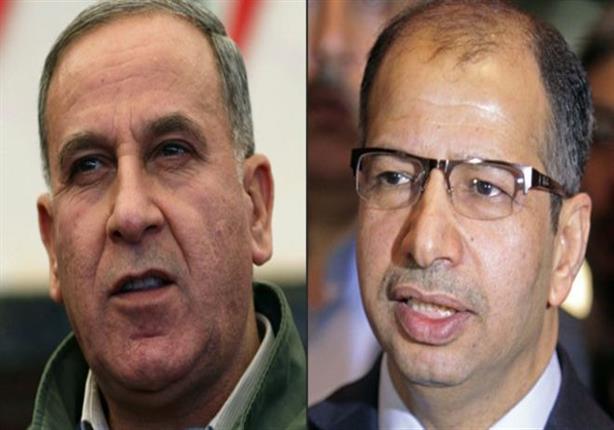 العراق: العبادي يبدي استغرابه من سرعة تبرئة رئيس مجلس النواب