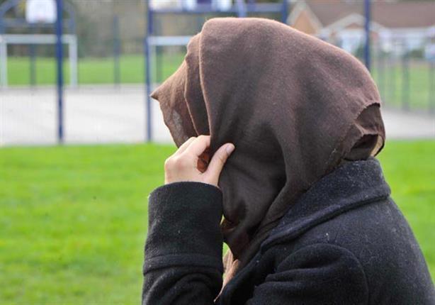 لماذا فرض الله الحجاب؟! .. اسمعو رد الشيخ الشعراوي